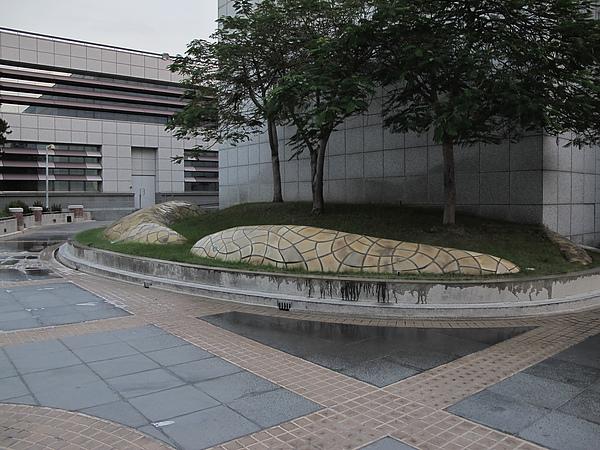 2010台南處處皆驚奇  (49).JPG