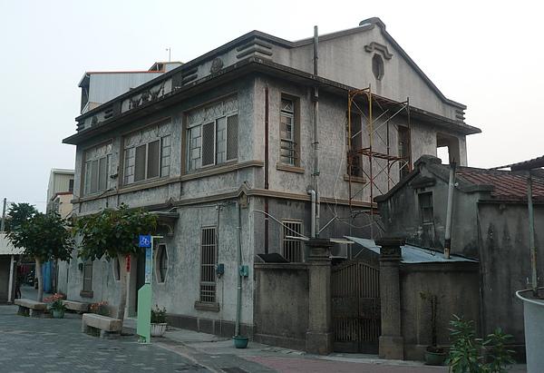 20100402台南屏東行 (81).jpg