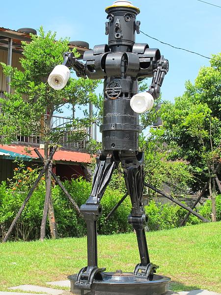 20100810福隆單車遊 (5).JPG