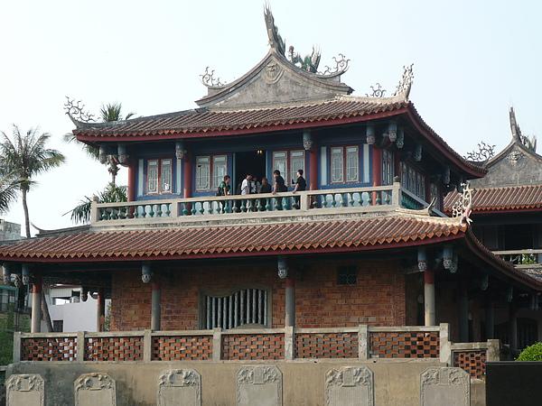 20100402台南屏東行 (1).jpg
