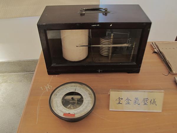 2010台南處處皆驚奇  (259).JPG