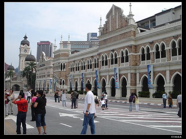 2009新馬行 (196).jpg