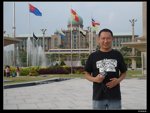 2009新馬行 (162).jpg