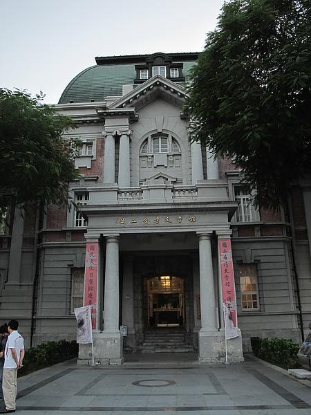 2010台南處處皆驚奇  (62).JPG