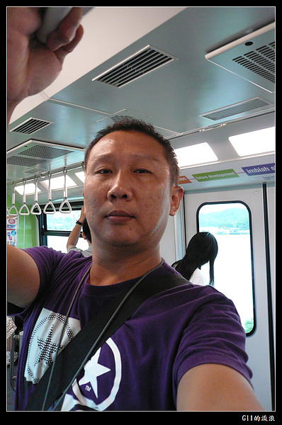 2009新馬行 (2).jpg