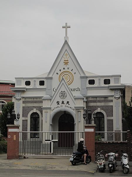 2010台南處處皆驚奇  (230).JPG