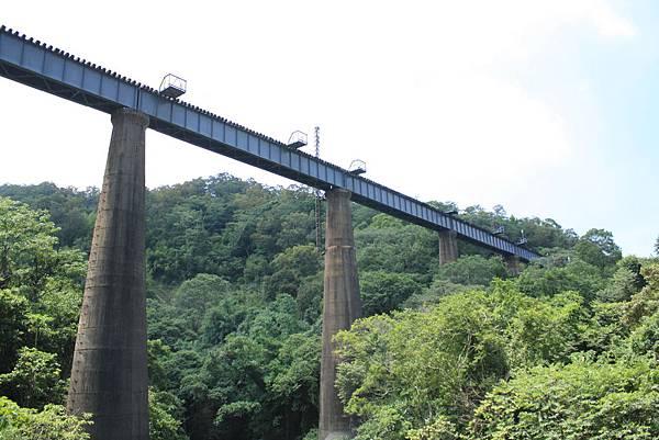 舊山線魚藤坪鐵橋 (2).JPG