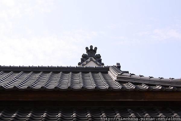 台中刑務所演武場 (115).JPG