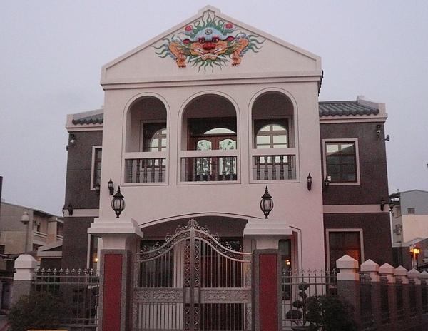 20100402台南屏東行 (87).jpg