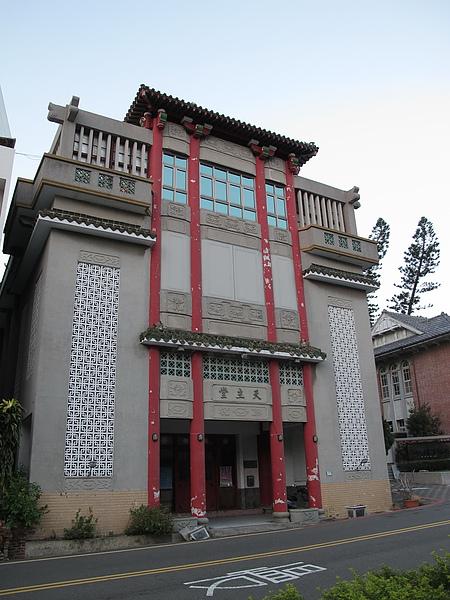 2010台南處處皆驚奇  (44).JPG