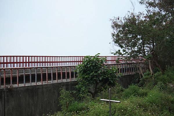 0428第3天南迴公路 (58).JPG