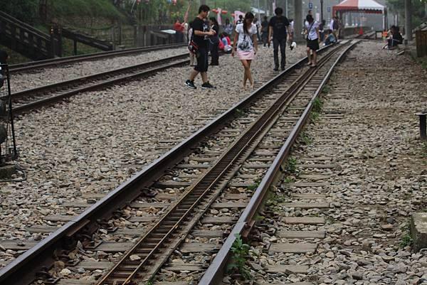 勝興車站 (66).JPG