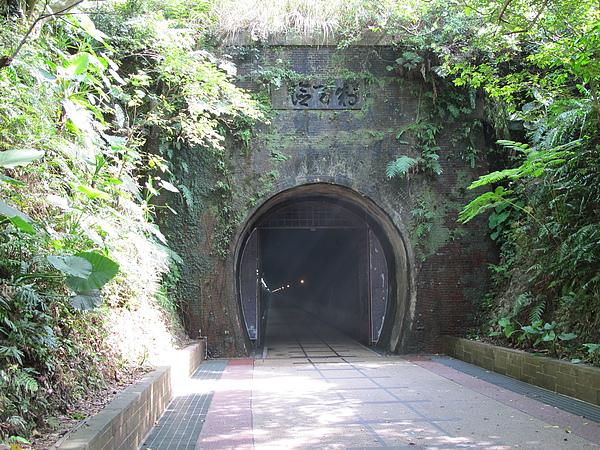 20100810福隆單車遊 (37).JPG