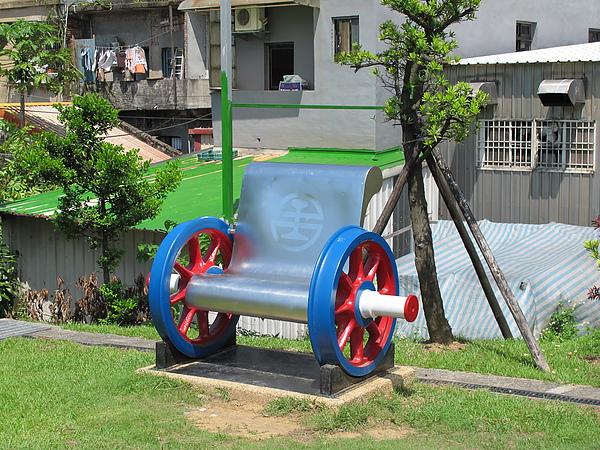 20100810福隆單車遊 (4).JPG