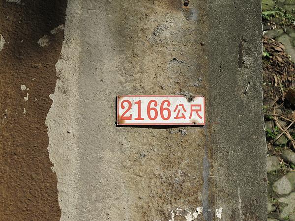20100810福隆單車遊 (58).JPG