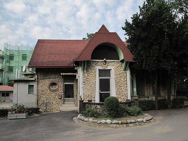 2010台南處處皆驚奇  (14).JPG