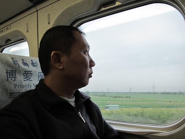 2010台南處處皆驚奇  (298).JPG