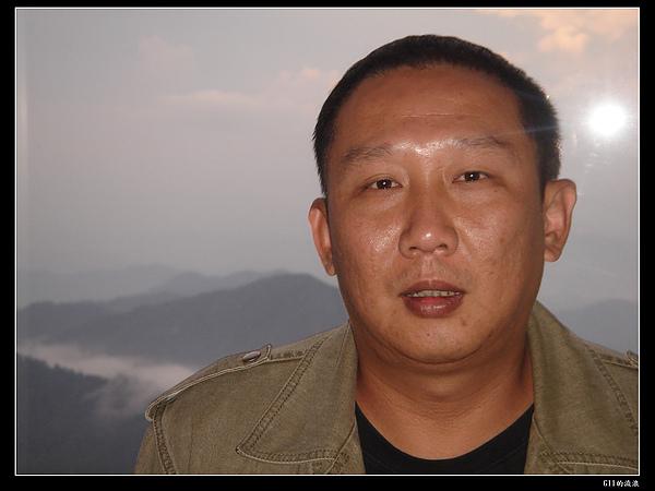 2009新馬行 (227).jpg