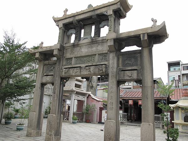 2010台南處處皆驚奇  (144).JPG