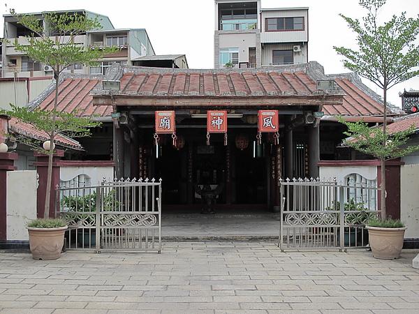 2010台南處處皆驚奇  (149).JPG