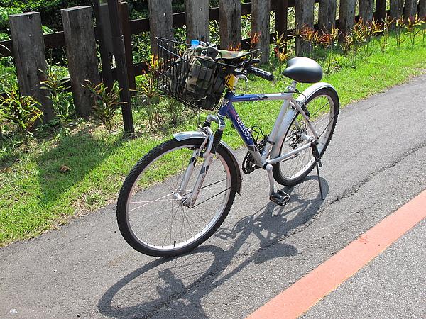 20100810福隆單車遊 (25).JPG