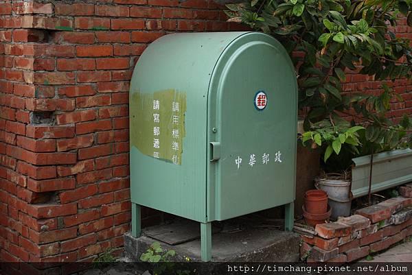 東自助新村 (8).JPG