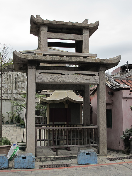 2010台南處處皆驚奇  (146).JPG