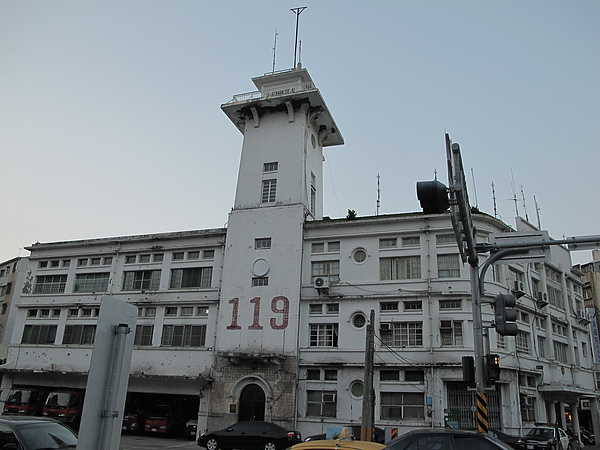 2010台南處處皆驚奇  (60).JPG