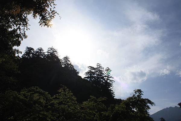 第二天(一路往太魯閣向前騎) (18).JPG