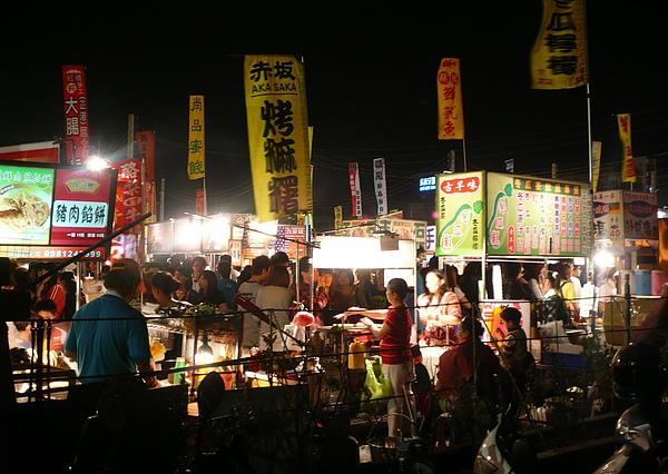 20100402台南屏東行 (96).jpg