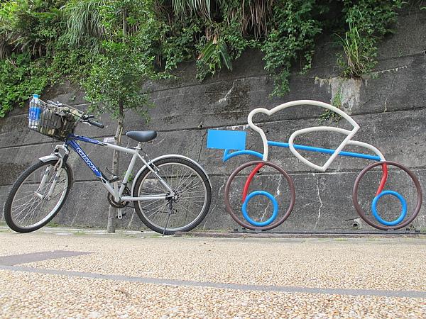 20100810福隆單車遊 (87).JPG
