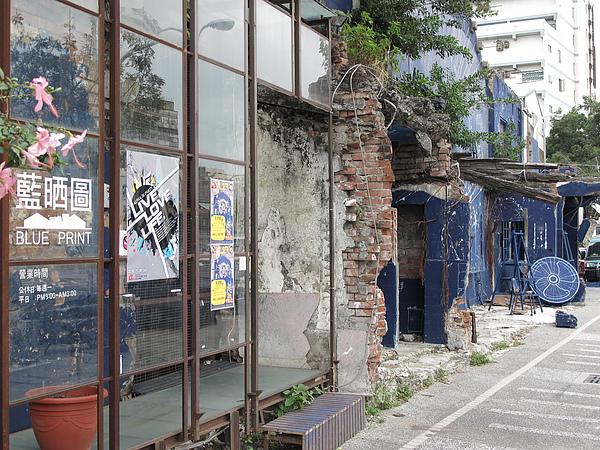 2010台南處處皆驚奇  (88).JPG