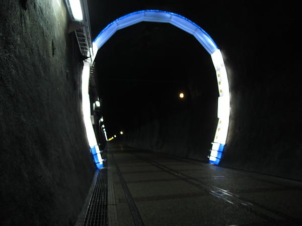20100810福隆單車遊 (53).JPG