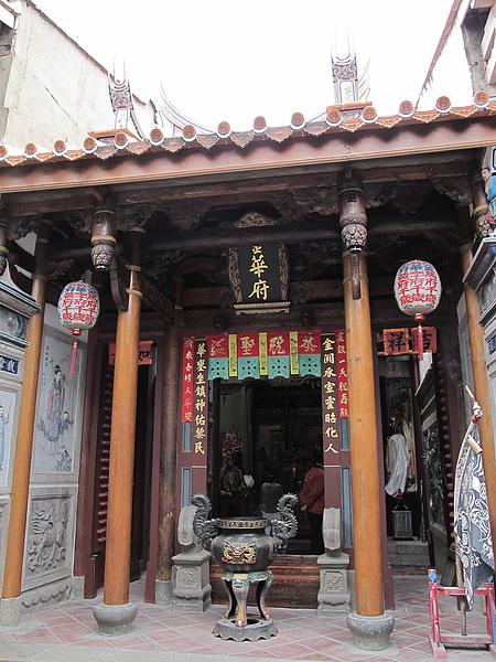2010台南處處皆驚奇  (133).JPG