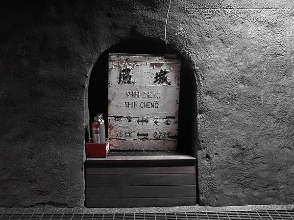 20100810福隆單車遊 (42).JPG