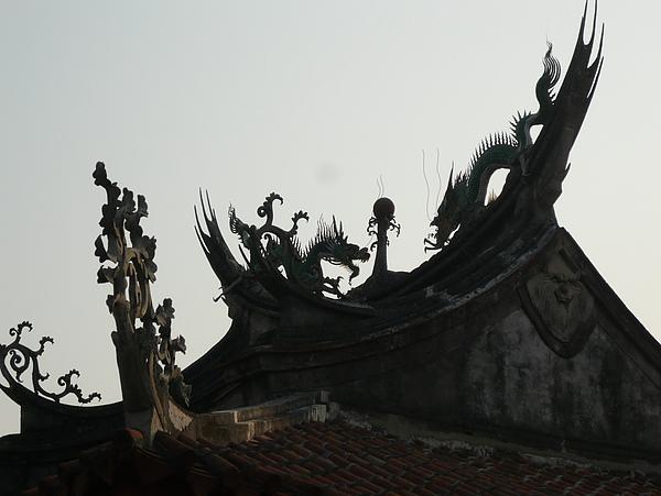20100402台南屏東行 (28).jpg