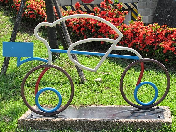 20100810福隆單車遊 (7).JPG
