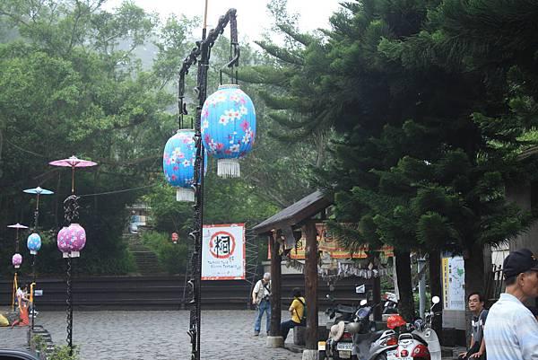 勝興車站 (114).JPG
