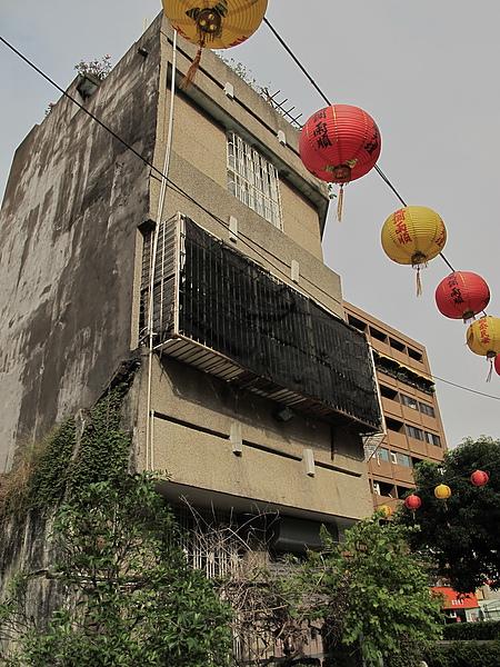 2010台南處處皆驚奇  (284).JPG