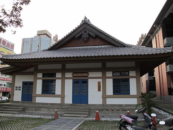 2010台南處處皆驚奇  (36).JPG