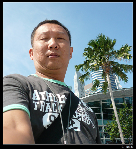 2009新馬行 (64).jpg