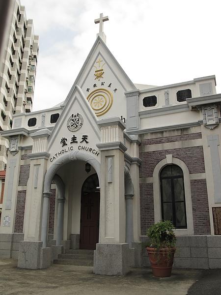 2010台南處處皆驚奇  (233).JPG