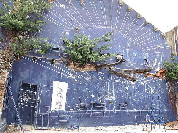 2010台南處處皆驚奇  (86).JPG