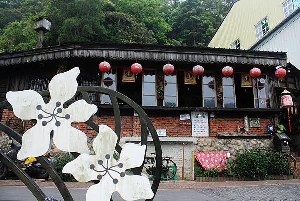 勝興車站 (97).JPG