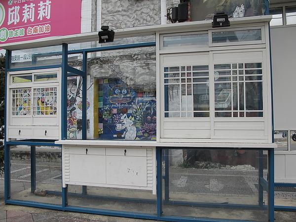 2010台南處處皆驚奇  (122).JPG