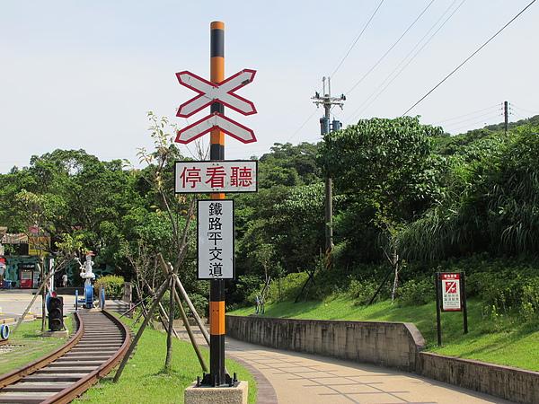 20100810福隆單車遊 (34).JPG