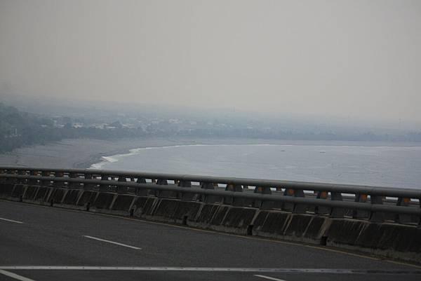0428第3天南迴公路 (49).JPG