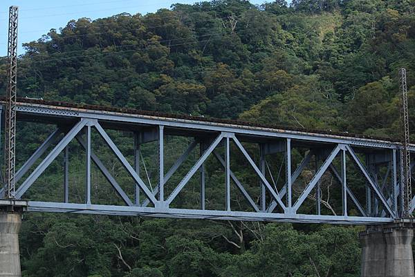 內社川橋(鯉魚潭鐵橋) (54).JPG