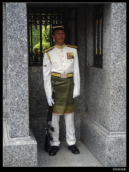 2009新馬行 (183).jpg