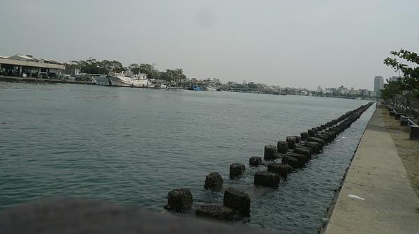 20100402台南屏東行 (134).jpg
